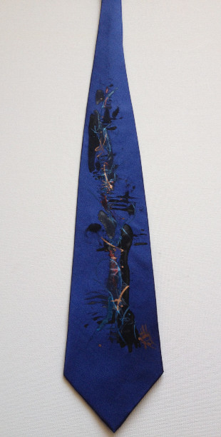 Click here to purchase this tie